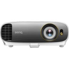 BenQ W1700M DLP Video/Home Theatre Projector, UHD, 2, 000 ANSI Lumens  W1700M