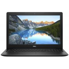 "Dell Inspiron, Core i5 8265U 1.6/3.9Ghz, 8GB, 256GB SSD, 15.6"" Touch, Win 10 Home 64  W1J46"