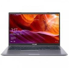 "ASUS Vivobook Core i5-1035G1, 8GB, 512GB SSD, 15.6"" HD, Win 10 Home 64  X509JA-BR104T"