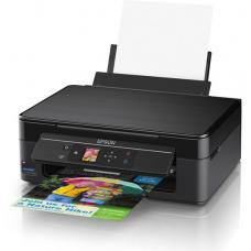 Epson XP340 Multifunction Inkjet Printer - Print, Scan, Copy  XP340