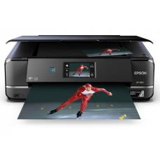 Epson XP960 Inkjet Multifunction - Print, Scan, Copy and Fax  XP960