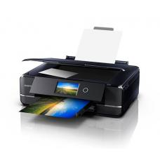Epson Expression Photo XP-970 Inkjet Multifunction  XP970